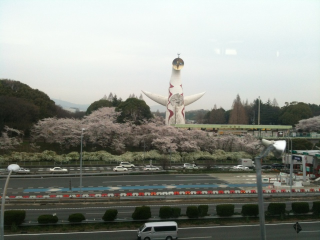 2013_04_02_sun_tower_and_sakura
