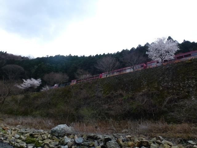 hozukudari_02