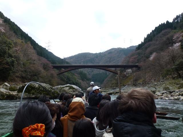hozukudari_03