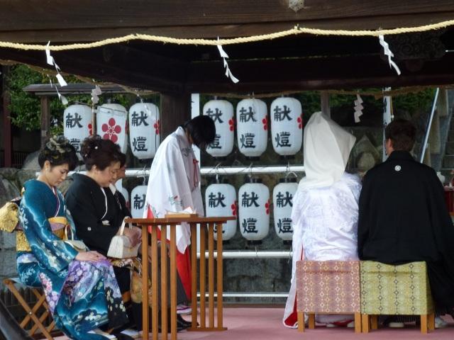 kobe_wedding_02
